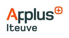 Appplus