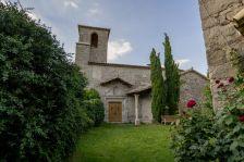 Església Sant Sebastià