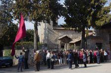 Festa de Sant Sebastià