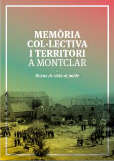Memòria col·lectiva i territori.